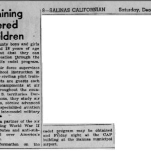 SalinasCalifornian-1950Dec16.pdf