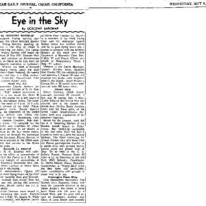 UkiahDailyJournal-1957May8.pdf