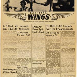 CaliforniaWings-1955Jul.pdf