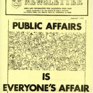 PAO Newsletter-1983Jan.pdf
