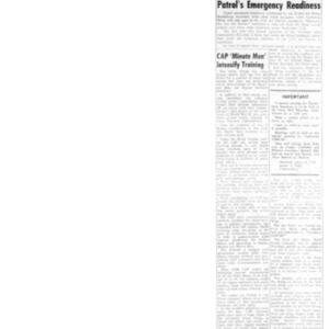 HealdsburgTribune-1950Aug24.pdf