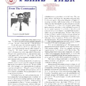 PlaneTalk-2000May-Jun.pdf