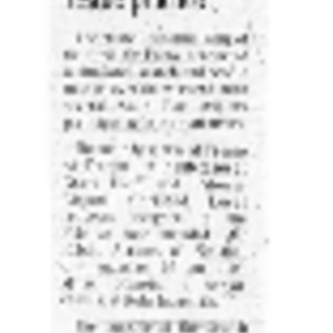 ChulaVistaStarNews-1973May3.pdf