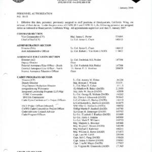 CAWG PA06-01.pdf