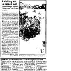 SantaAnaOrangecCountyrRegister-1983Mar8.pdf