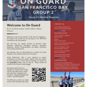 OnGuard-2021August.pdf