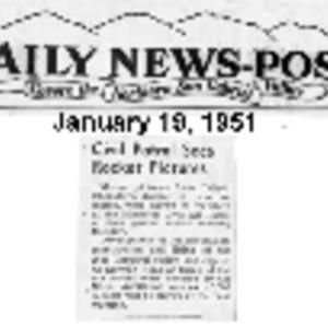 DailyNewsPost-Monrovia-1951Jan19.pdf
