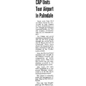 VanNuysValleyNews-1975Apr4.pdf