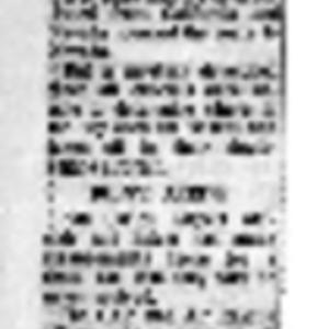 SFExaminer-1965May23.pdf