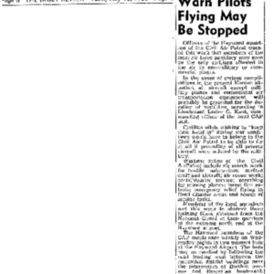 DailyReview-1950Jul18.pdf