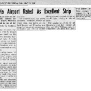 DailyNewsPost-Monrovia-1951May21.pdf