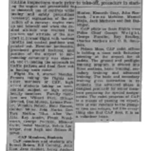 SalinasCalifornian-1947Mar12.pdf