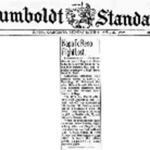 HumboldtStandard-1959Apr27.pdf