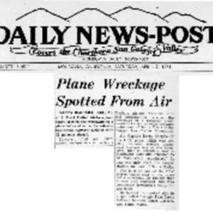 DailyNewsPost-Monrovia-1951Apr7.pdf