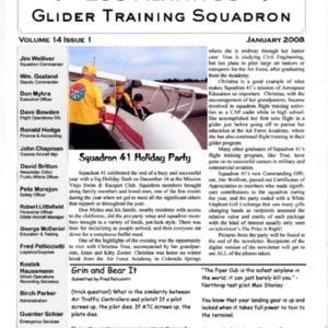 Sqdn41Newsletter-2008Jan.pdf