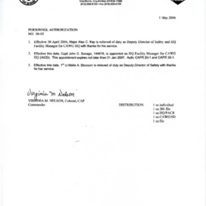 CAWG PA06-05.pdf