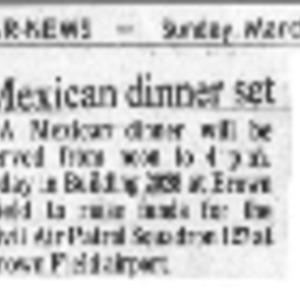 ChulaVistaStarNews-1973Mar11.pdf