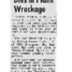 CitizenNews-Hollywood-1965Mar2.pdf