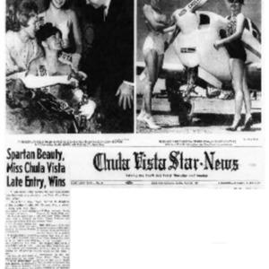ChulaVistaStarNews-1964Apr26.pdf