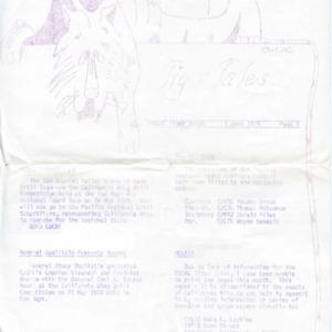 TigerTales-1970Jun.pdf