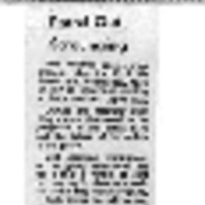 Signal-SantaClarita-1967Apr24.pdf