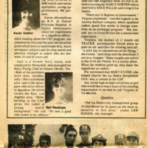 DailyStarProgress-1983Aug31.pdf