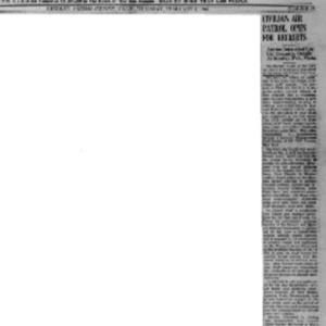 ReedleyExponent-1945Feb8.pdf