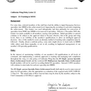 PL#22.pdf