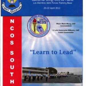 NCOS South-2012April20-22.pdf