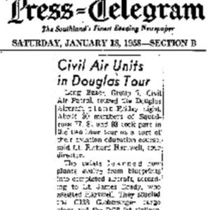 PressTelegram-1958Jan18.pdf