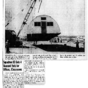 ChulaVistaStarNews-1956Dec6.pdf