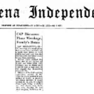 PasadenaIndependent-1960Jun6.pdf