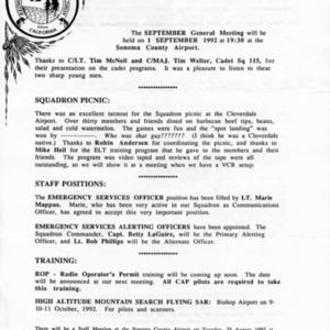 Squadron42Newsletter-1992Aug.pdf