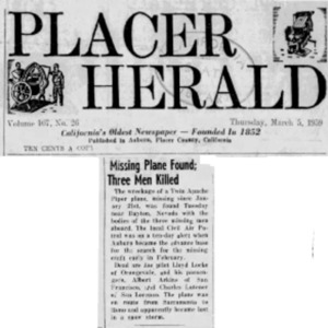 PlacerHerald-1959Mar5.pdf