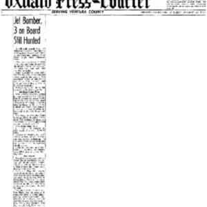 OxnardPressCourier-1959Jan24.pdf