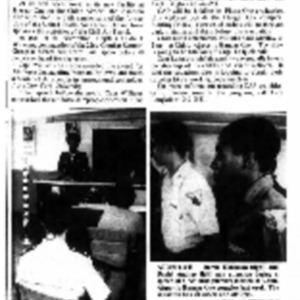 ChinoChampion-1985Sep27.pdf