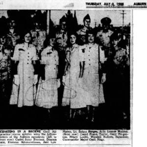 AuburnJournal-1958Jul3.pdf