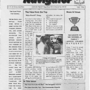 Navigator-Sqdn153-1997Jun-Jul.pdf