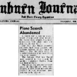 AuburnJournal-1959Feb12.pdf