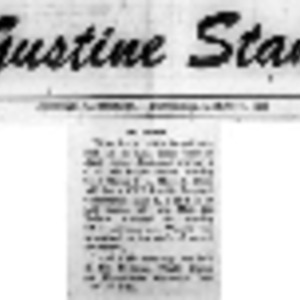 GustineStandard-1959Mar12.pdf
