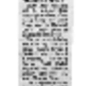 ChulaVistaStarNews-1977Aug4.pdf