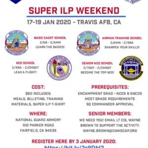 SILP Flyer.pdf