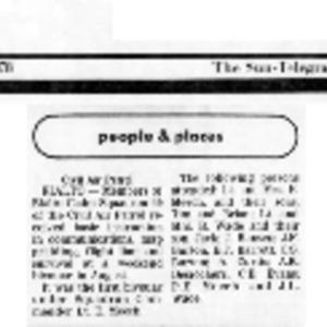 SBCoSunTelegram-1978Sep7.pdf