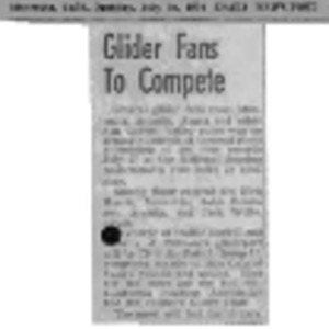 DailyNewsPost-Monrovia-1954Jul19.pdf