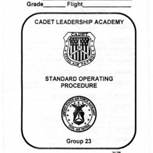 CLA-Gp23 SOP.pdf