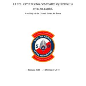 2018HistorianReport-Sqdn50.pdf