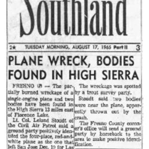 LATimes-1965Aug17.pdf