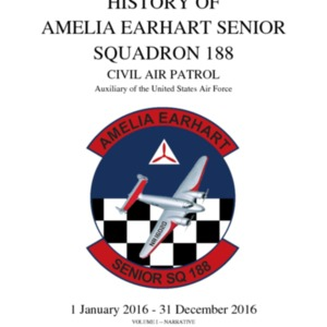 2016 Historian Report - Sqdn188.pdf