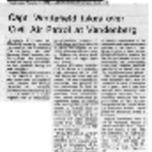 LompocRecord-1978Feb1.pdf