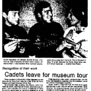 BakersfieldCalifornian-1975Dec26.pdf